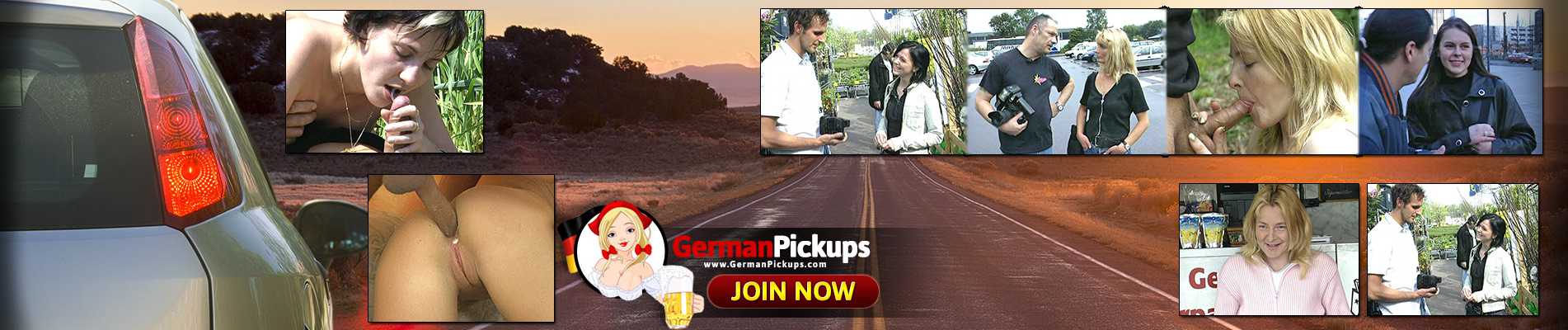 Germanpickups.com